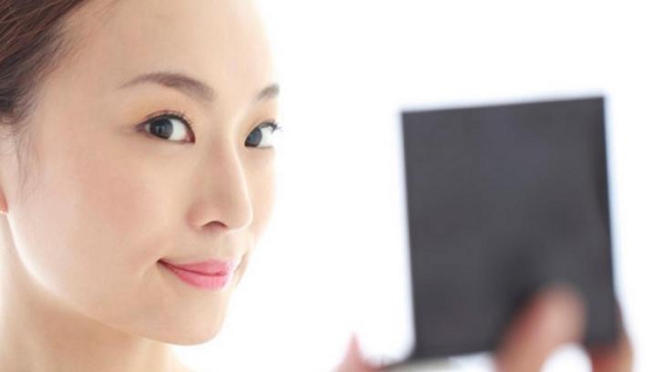 De ce femeile din Japonia NU se îngraşă şi trăiesc mai mult. Iată secretul!