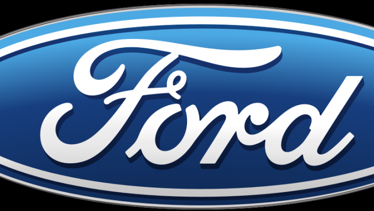 Ce a promis premierul Tudose companiei Ford