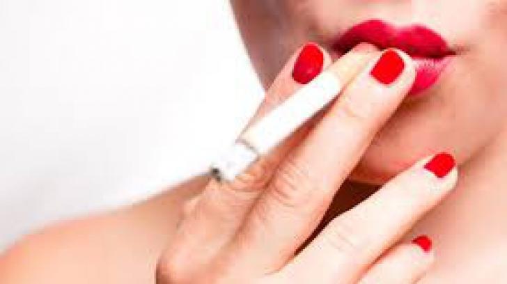 Ce se întâmplă în realitate în corpul tău când fumezi zi de zi. Noi dezvăluiri făcute de cercetători