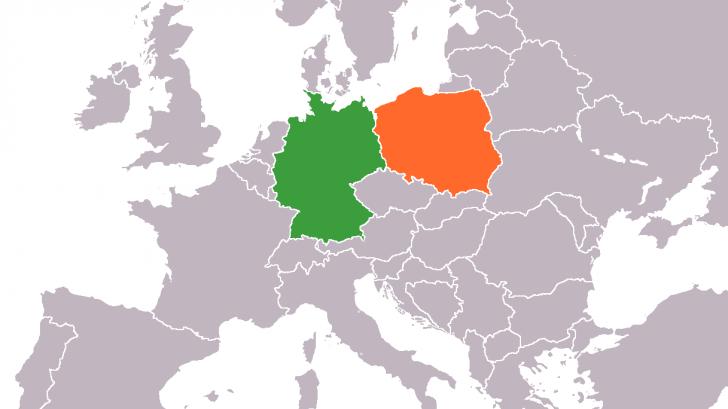 Polonia solicită despăgubiri URIAȘE de la Germania! Iată motivul