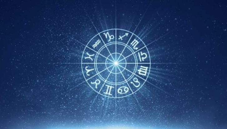 HOROSCOP, joi 28 septembrie. Probleme financiare pentru câteva zodii