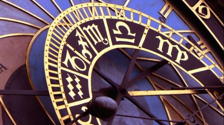 Horoscopul săptămânii 29 septembrie - 5 octombrie 2017