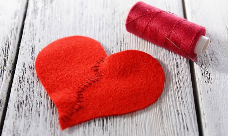 3 zodii care vor trăi o dragoste cu năbădăi până la sfârşitul anului