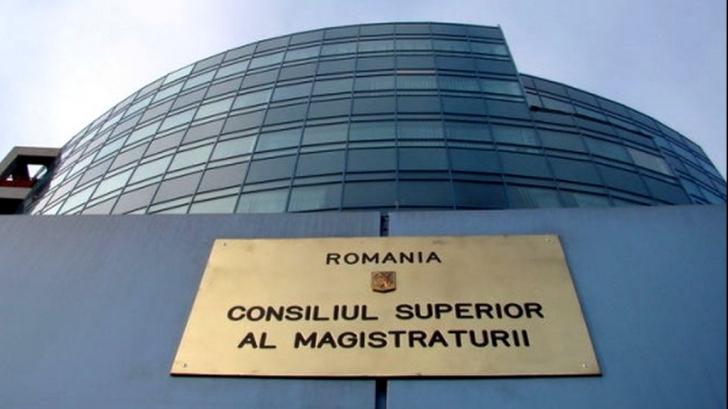Inspecția Judiciară finalizează azi verificările la Parchetul General