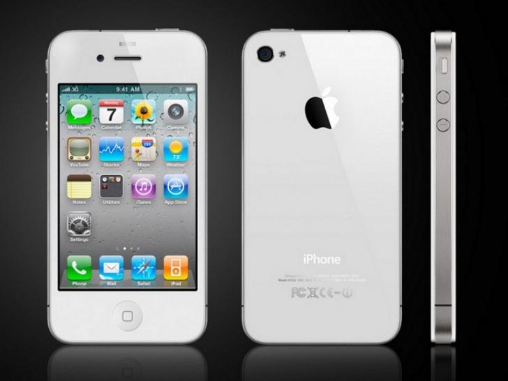 iPHONE 8 // iPHONE X. Lansare iPHONE 8/X în România. Prețul la care poate fi cumpărat telefonul