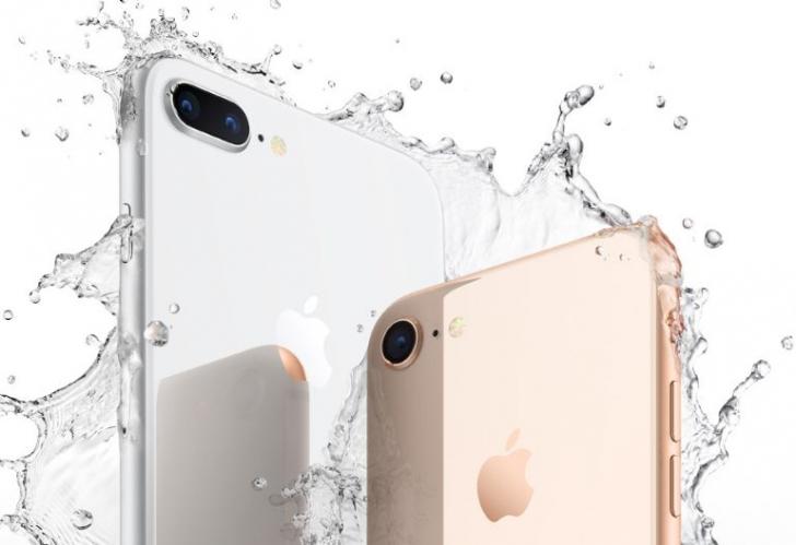 iPHONE 8, iPHONE 8 PLUS, iPHONE X (10) au fost lansate. Ce se întâmplă în continuare cu #iPHONE