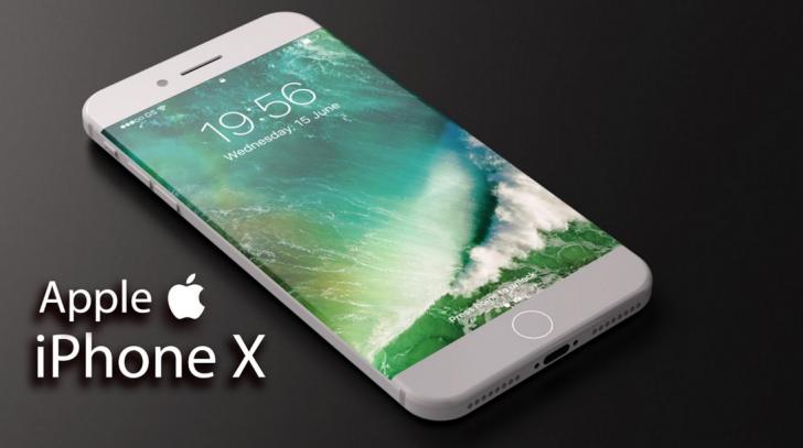 iPhone X / iPhone 8. Lansare iPhone X / iPhone 8. Lansare Apple. Specificaţii tehniceiPhone X / iPhone 8.
