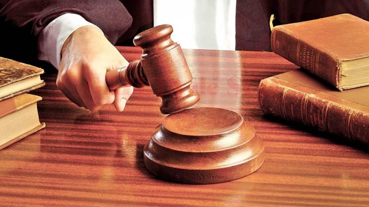 Ce a decis Curtea Constituțională