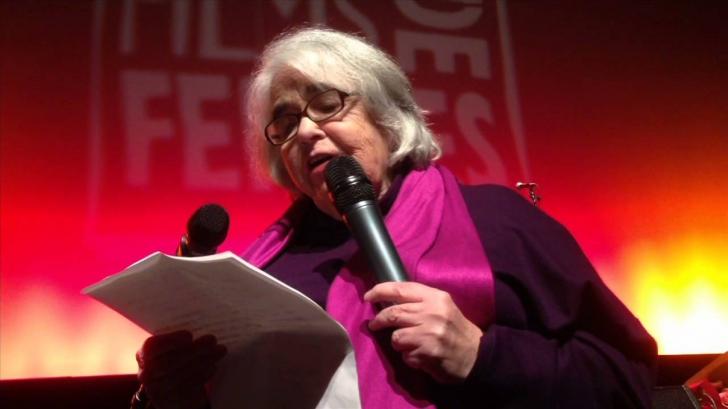 Doliu în lumea culturală: o cunoscută autoare şi activistă a încetat din viaţă
