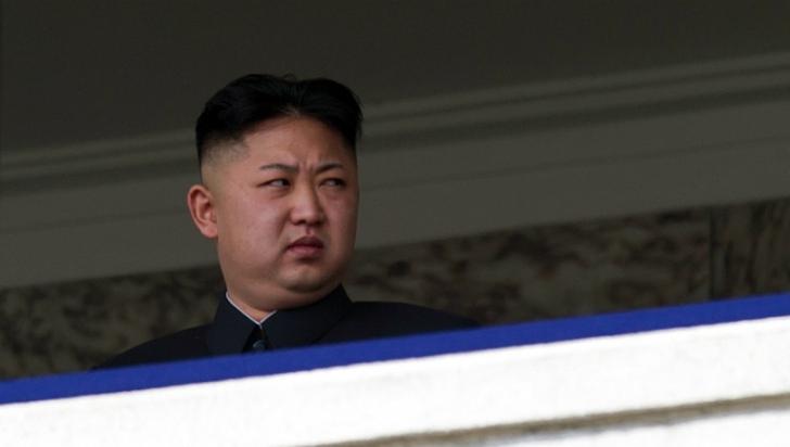 """Coreea de Sud înființează o """"unitate de decapitare"""". Urmează asasinarea lui Kim Jong-un?"""