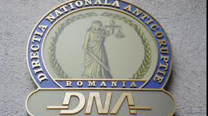DNA cere IJ să efectueze verificări cu privire la afirmațiile fostului ofițer SRI Daniel Dragomir