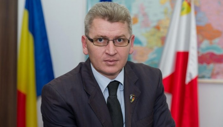 Un deputat vrea să îşi instaleze cort în faţa biroului lui Dragnea. Replica şefului PSD: Somn uşor!