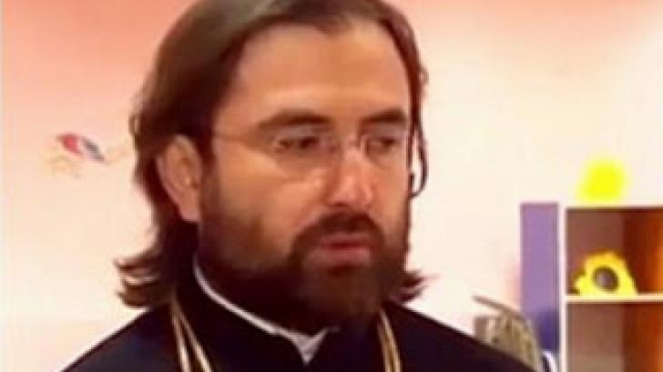 CONDAMNARE dură pentru mitropolitul ortodox care i-a dat cianură secretarei patriarhului