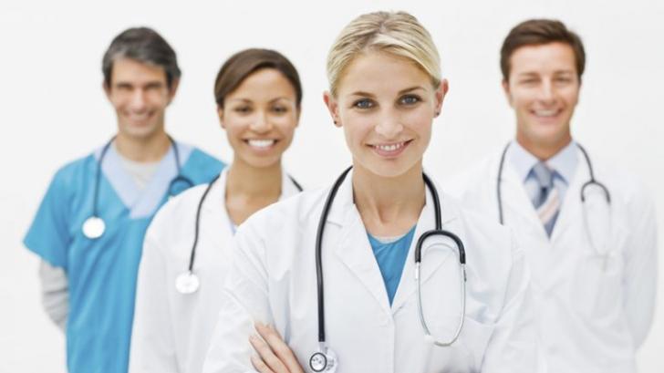Decizia care îi afectează pe toţi medicii şi profesorii din privat. Explicaţiile unui judecător