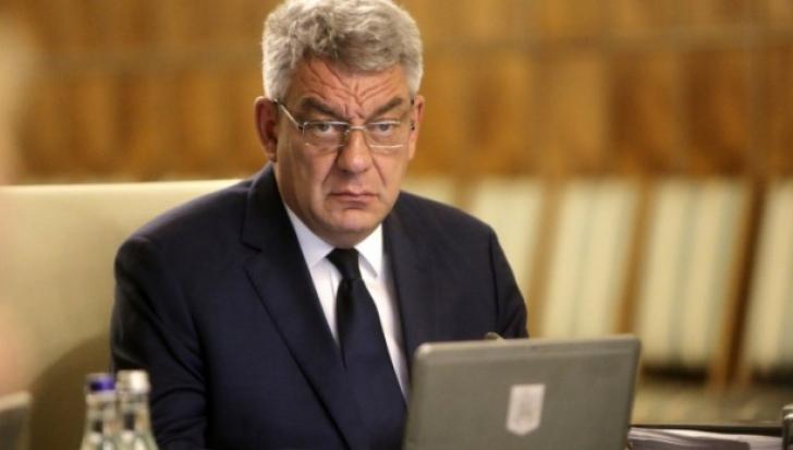 Guvernul erodează Pilonul II de pensii tot în ședința de azi