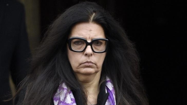 Cine este moştenitoarea averii L'Oreal, care a devenit cea mai bogată femeie din lume