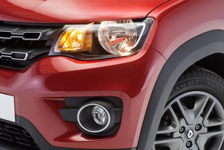 <p>Noua Dacia de 3.500 -5.000 euro</p>