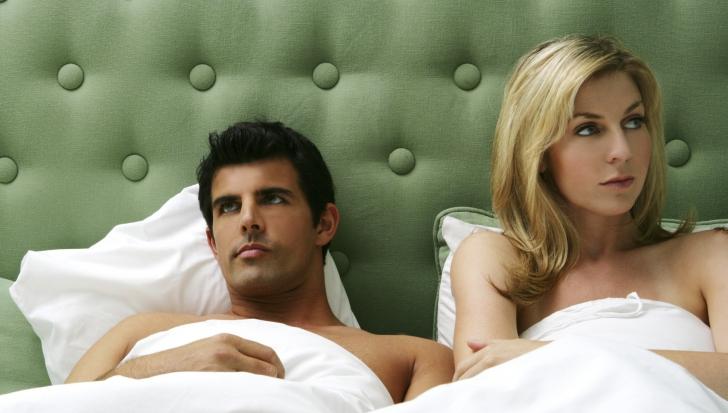 Șapte semne că îți distrugi singur relația
