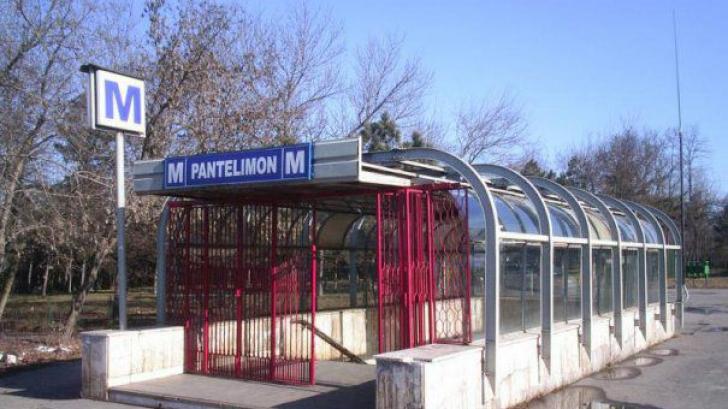 RATB introduce o nouă linie de autobuz în Pantelimon