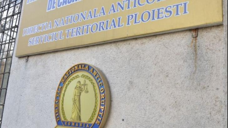 Ana Maria Pătru, fosta şefă AEP, plasată sub control judiciar de DNA, într-un nou dosar