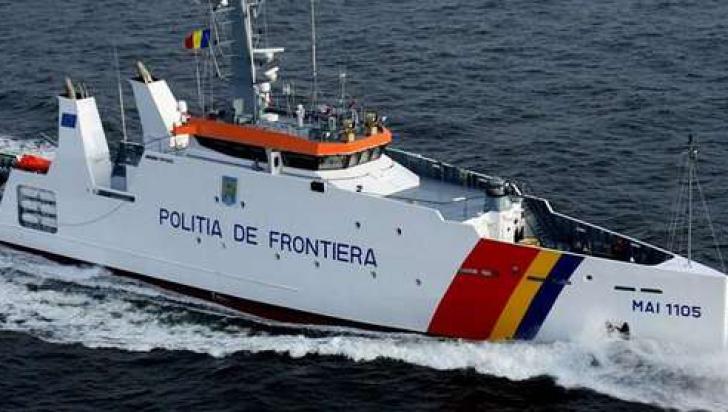 Devine Marea Neagră o rută majoră de migrație spre România sau Bulgaria? Ce spun experții