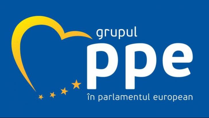 Grupul PPE susține modernizarea managementului deșeurilor în Europa