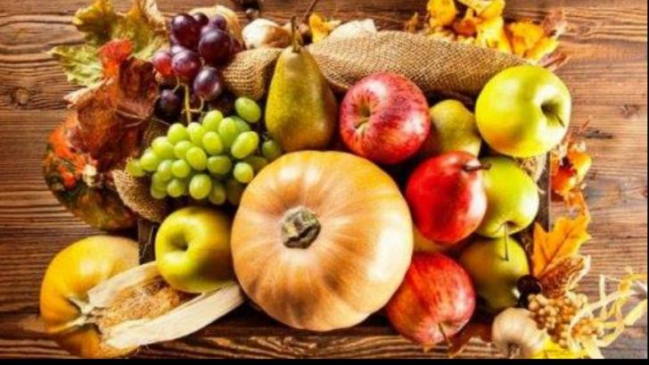 Fructul care face minuni pentru hipertensiune şi ajută la slăbit ascunde un secret PERICULOS