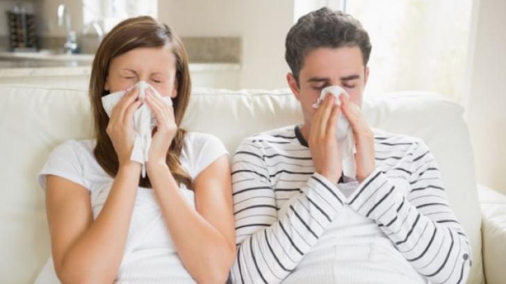 Metode naturale pentru a desfunda nasul cu ușurință