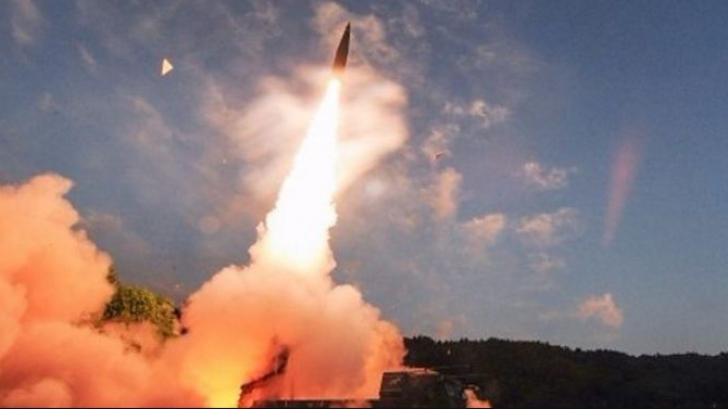 Declaraţia SUA care ar trebui să înspăimânte Coreea de Nord, după ultimul test nuclear