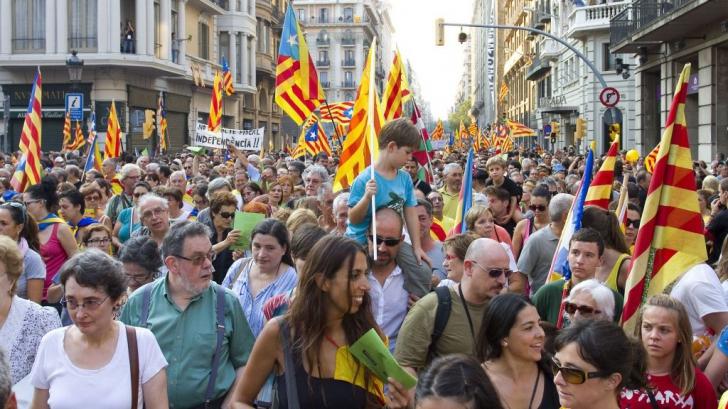 MAE, avertisment de călătorie pentru românii care vor să meargă în Spania