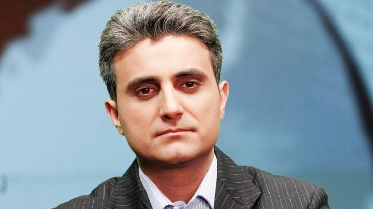 Turcescu: PSD, proiect de lege prin care în insula Belina urma să fie creat un paradis fiscal!