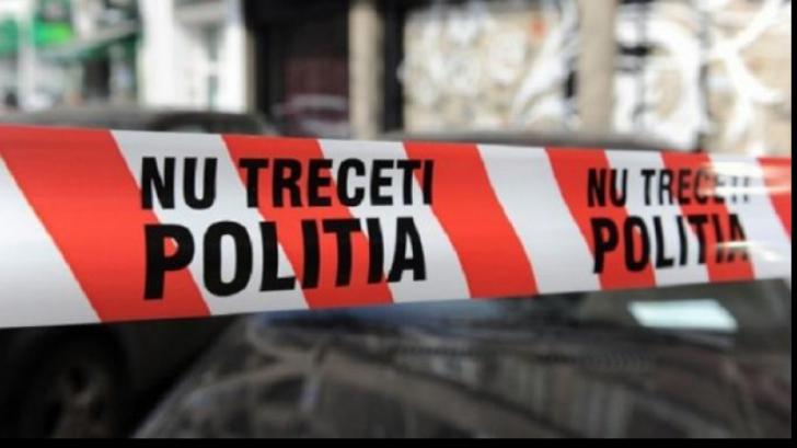 Tragedie în Suceava! Un bărbat s-a sinucis din cauza singurătății