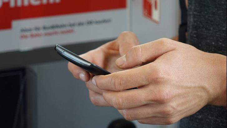 Această aplicație îți ia din bani dacă nu-ți îndeplinești promisiunile!