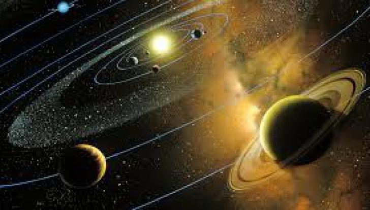 Descoperire uimitoare făcută de NASA în Sistemul nostru Solar: Este un obiect unic şi bizar
