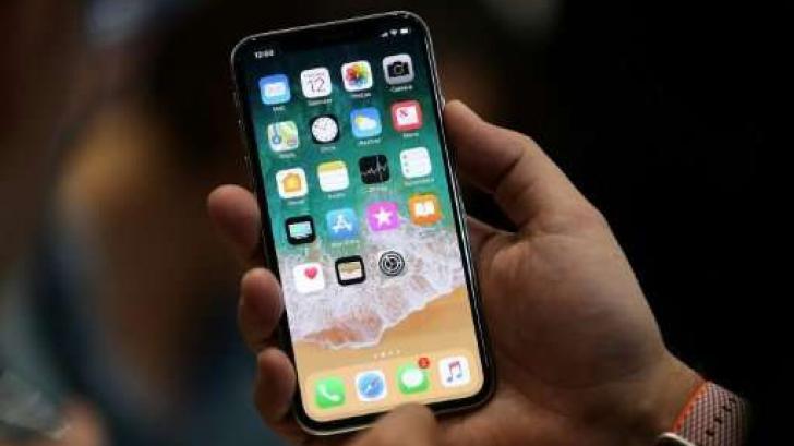 Țara în care cartea de identitate va fi disponibilă prin intermediul telefonului mobil din 2018