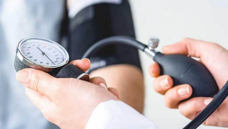8 alimente care scad tensiunea arterială