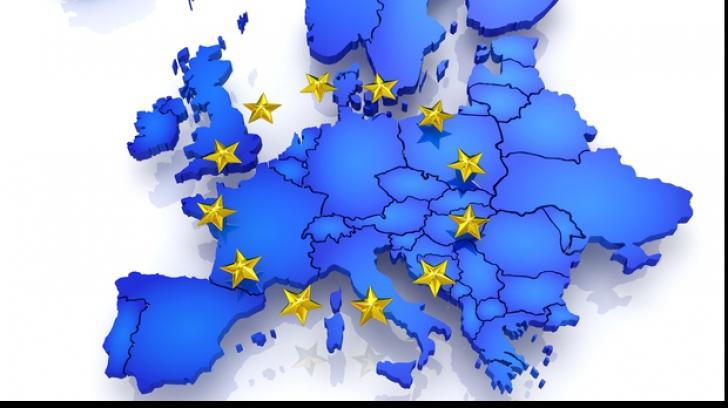 Studiu alarmant! Ce părere au cetățenii europeni despre UE
