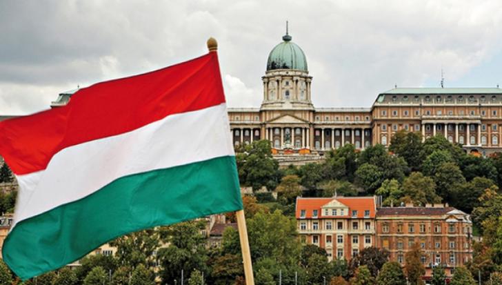 Măsuri Coronavirus. Ungaria trimite armata pe stradă