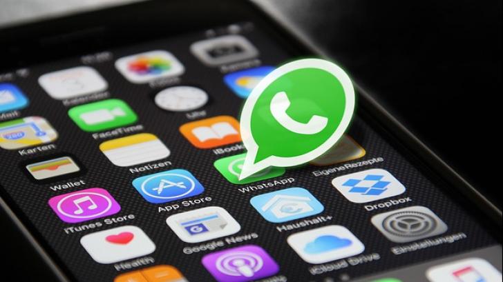 Anunț pentru toți cei care folosesc WhatsApp. Ce se va întâmpla cu aplicația