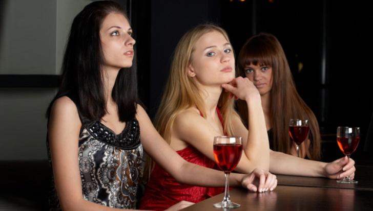 HOROSCOP. Trei zodii de femei care nu trebuie să se mărite. Sunt neveste de coșmar