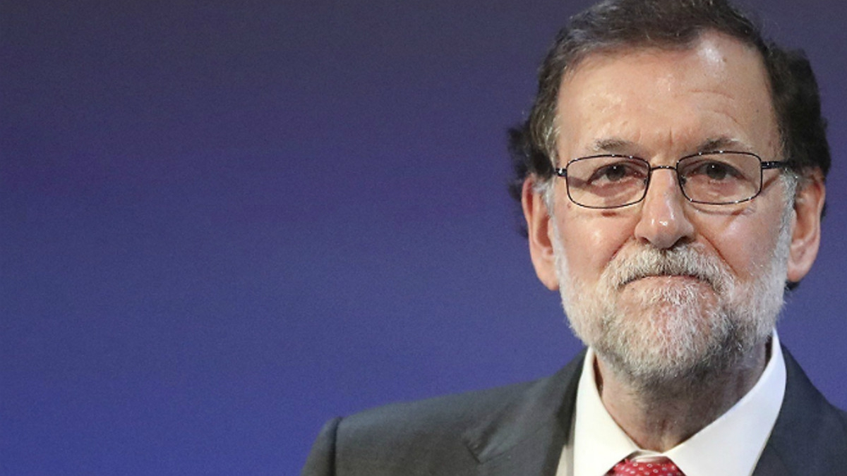 Guvernul spaniol, reuniune privind suspendarea autonomiei Cataloniei