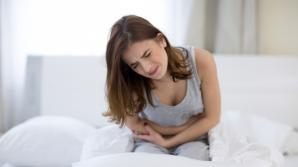 Abdomen acut: cauze, simptome, tratament