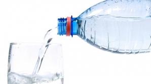 Cum să bei apă ca să slăbeşti. Rezultatele te vor uimi!