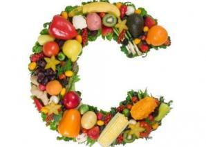 Ce efect are vitamina C asupra creierului