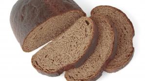 Ce se întâmplă în corpul tău dacă renunți la pâine