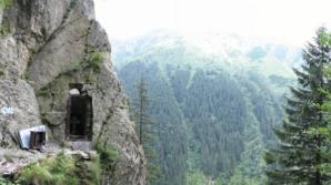 Descoperire cutremurătoare în chilia lui Arsenie Boca. MARELE SECRET al Părintelui