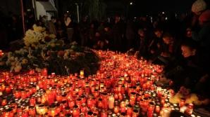 """Dragnea, NERVOS, întrebat de petrecerea PSD data în ziua comemorării #Colectiv: """"Nu comentez!"""""""