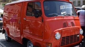 Cum arată Dacia D6, modelul despre care românii nici n-au ştiut că există