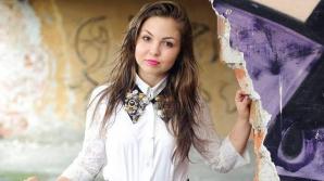 Tânăra aceasta de 17 ani din Lugoj s-a spânzurat