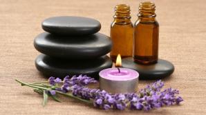 Cum îți poți face un deodorant de cameră natural cu două ingrediente banale